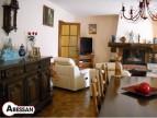 A vendre Courniou 3407021419 Abessan immobilier