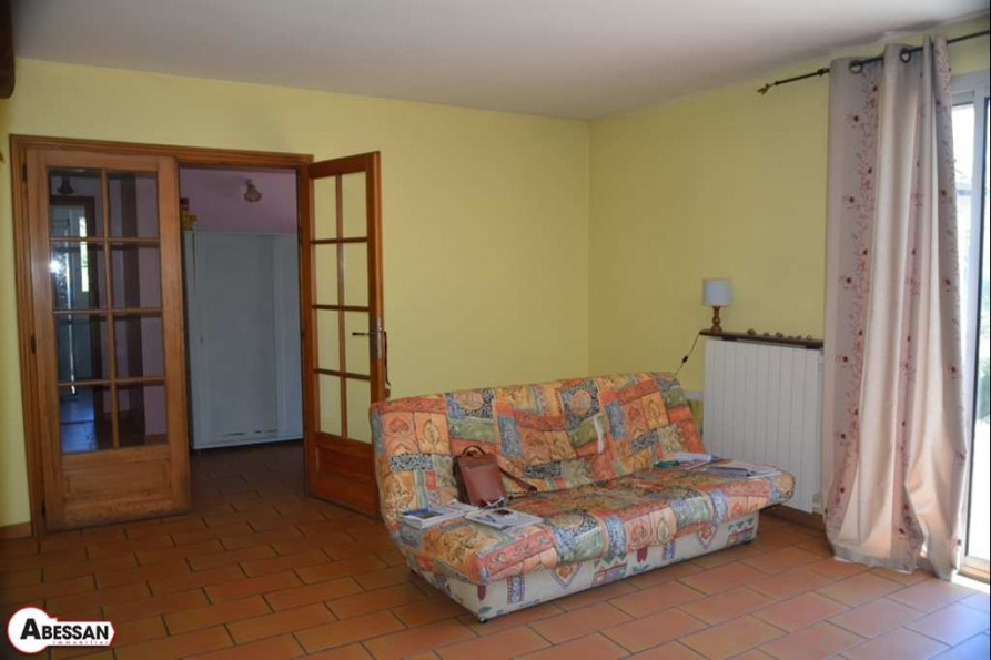 A vendre Courniou 3407023236 Abessan immobilier
