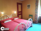 A vendre Saint Pons De Thomieres 3407023291 Abessan immobilier