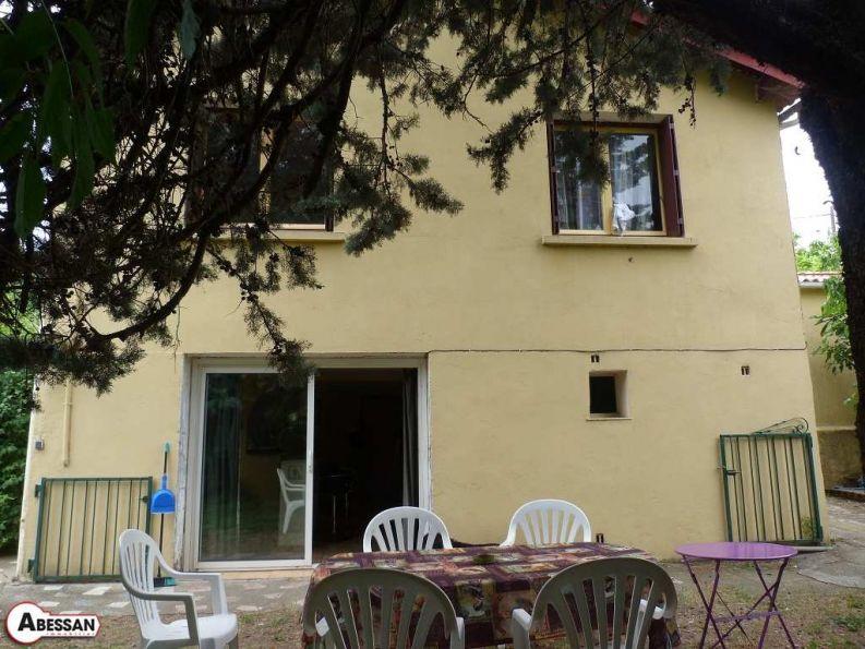 Maison individuelle en vente premian rf n3407026152 for Achat d une maison individuelle
