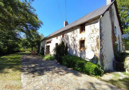 A vendre Maison de campagne Bord Saint Georges   Réf 3407027023 - Abessan immobilier