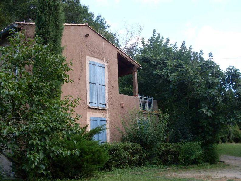 maison en vente rennes les bains r f n 3407027043 abessan immobilier. Black Bedroom Furniture Sets. Home Design Ideas