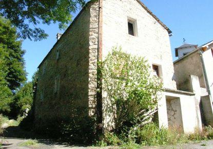 A vendre Castelnau De Brassac 3407030153 Abessan immobilier