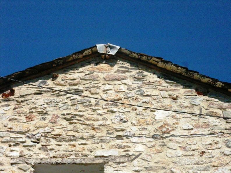 A vendre Brassac 3407030153 Abessan immobilier