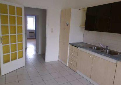 A vendre Albi 3407033272 Abessan immobilier