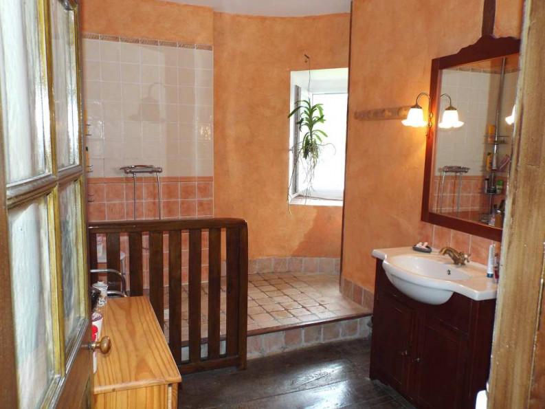 A vendre Vabre 3407036014 Abessan immobilier
