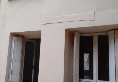 A vendre Saint Pons De Thomieres 3407036195 Abessan immobilier