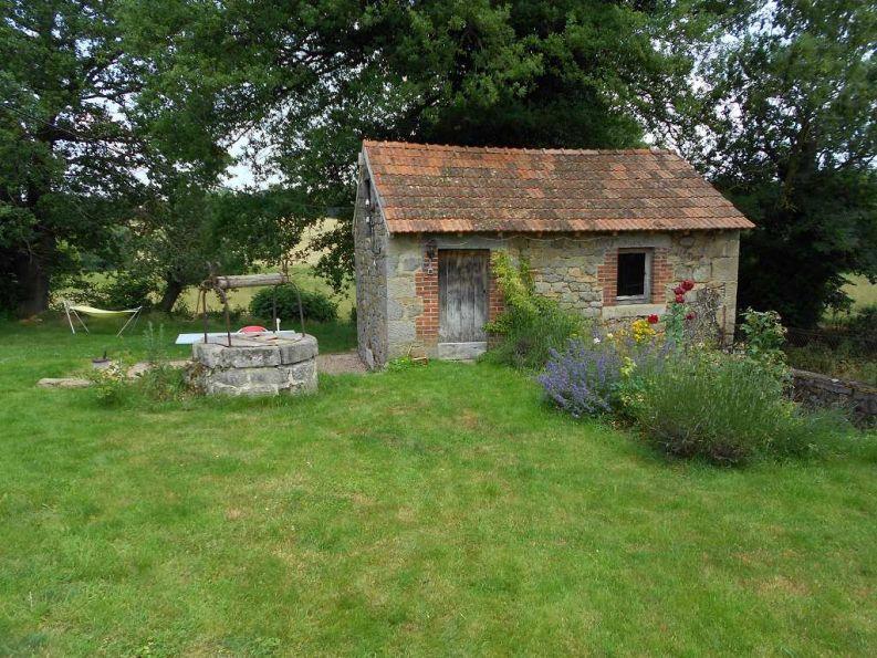 Maison individuelle en vente sannat rf n3407036662 for Vente maison individuelle verquin