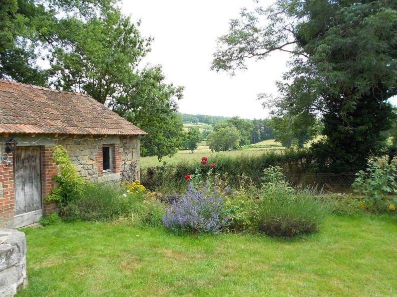 Maison individuelle en vente sannat rf n3407036662 for Vente maison individuelle wasquehal