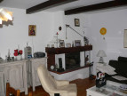 A vendre Montpellier 3407036781 Abessan immobilier