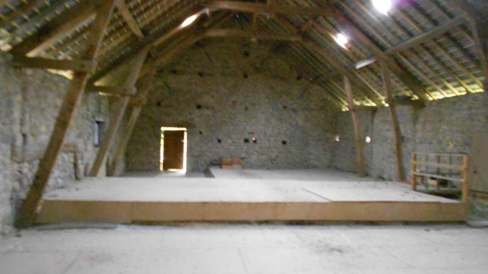 Vieille maison en pierre a vendre affordable maison for Vieille maison en pierre