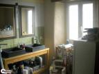 A vendre Saint Pons De Thomieres 3407039070 Abessan immobilier