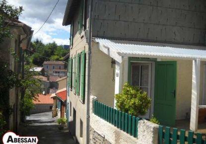 A vendre Labastide Rouairoux 3407039113 Abessan immobilier