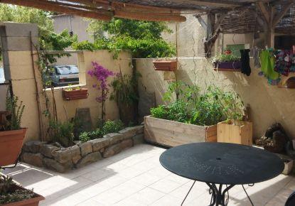 A vendre Aigues Vives 3407039444 Abessan immobilier