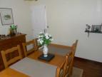 A vendre Rougnat 3407039636 Abessan immobilier