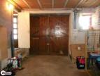 A vendre Riols 3407040294 Abessan immobilier