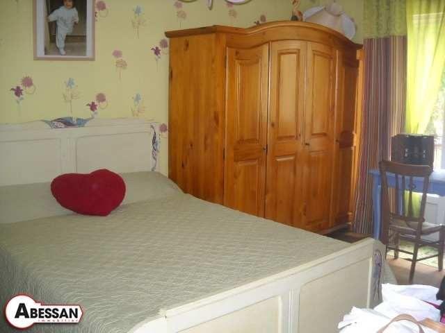 Maison individuelle en vente angles rf n3407040309 for Achat d une maison individuelle