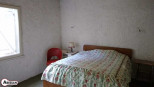 A vendre Courniou 3407041545 Abessan immobilier
