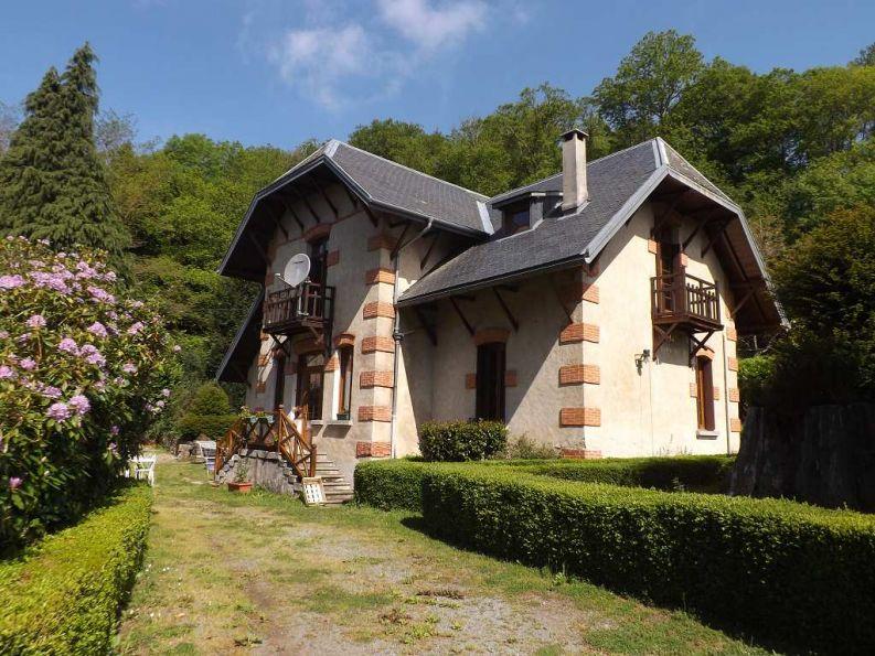 Vente maison montolieu 11170 7 piece s 180 m for Achat maison 31