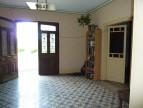 A vendre Nogaro 3407041931 Abessan immobilier