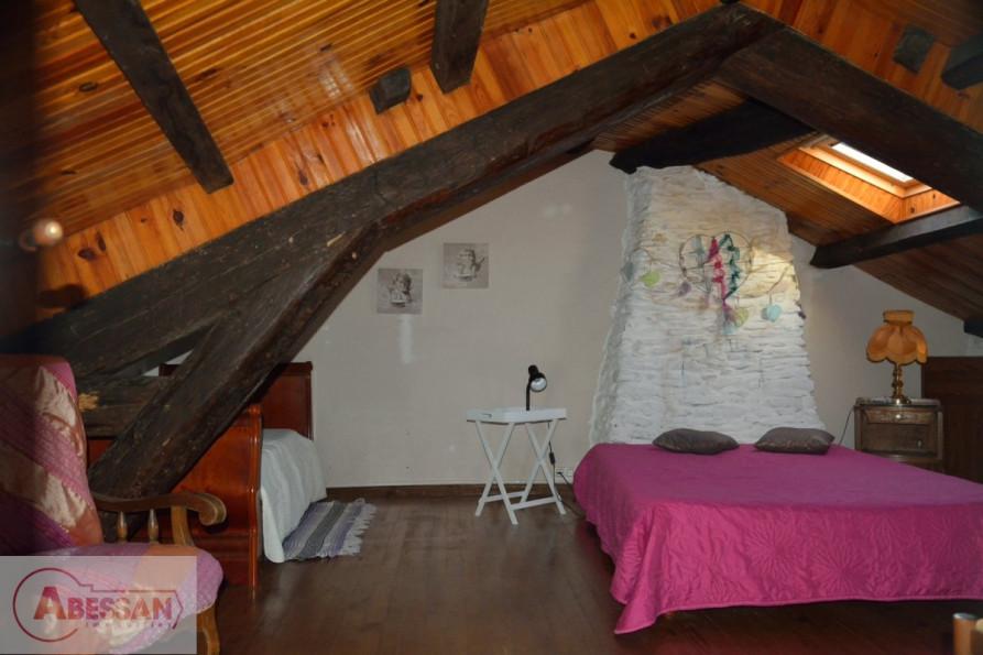 A vendre  Courniou   Réf 3407041978 - Abessan immobilier