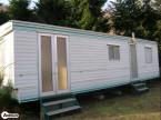 A vendre Le Soulie 3407041980 Abessan immobilier