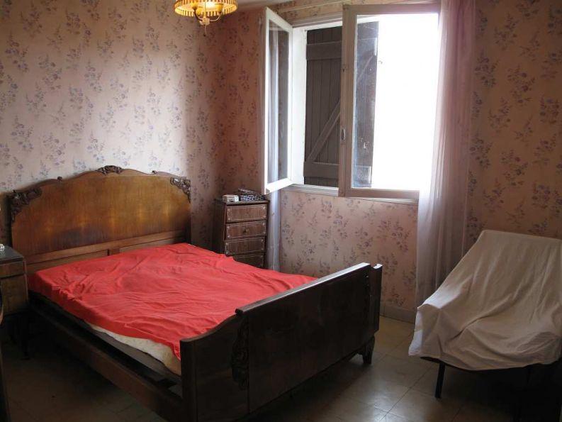 maison en vente laure minervois rf n3407042013 abessan immobilier. Black Bedroom Furniture Sets. Home Design Ideas