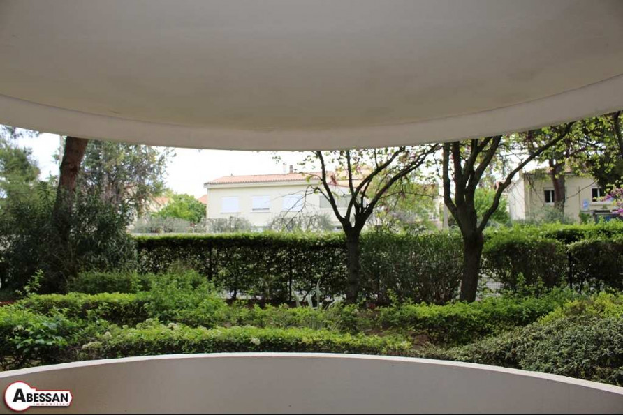 A vendre Montpellier 3407042014 Abessan immobilier