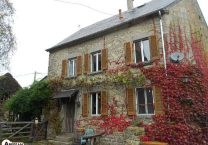 A vendre Arfeuille Chatain 3407043503 Abessan immobilier