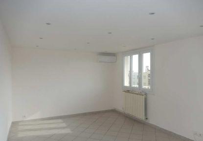 A vendre Appartement Montpellier | Réf 3407043627 - Abessan immobilier