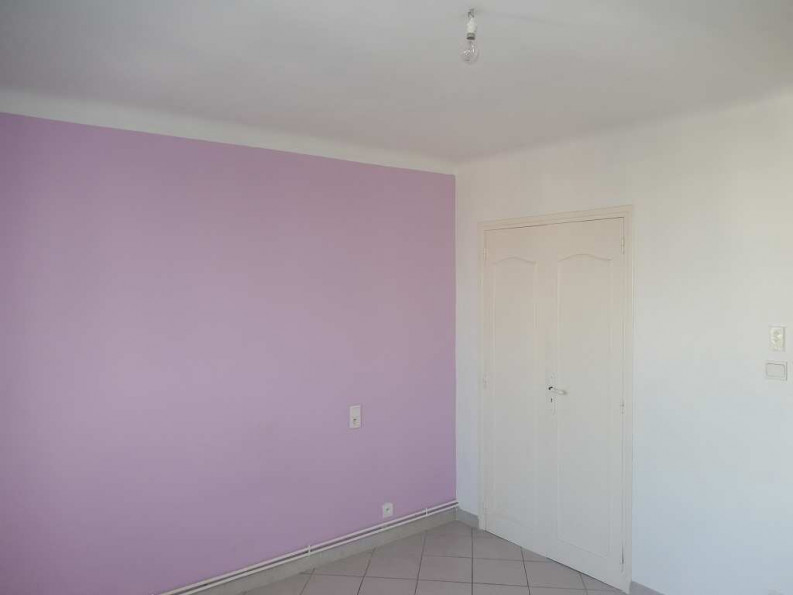 A vendre Montpellier 3407043627 Abessan immobilier