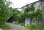 A vendre Courniou 3407043751 Abessan immobilier