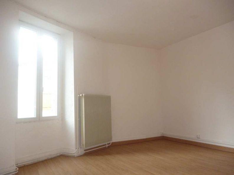 Maison en vente issoire rf n3407044087 abessan immobilier for Vente maison issoire