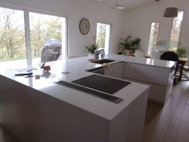 vente villa d 39 architecte albi 81000 4 piece s 135 m habitable n 3407044118. Black Bedroom Furniture Sets. Home Design Ideas
