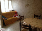 A vendre  Labastide Rouairoux   Réf 3407044136 - Abessan immobilier