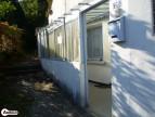 A vendre Labastide Rouairoux 3407044136 Abessan immobilier
