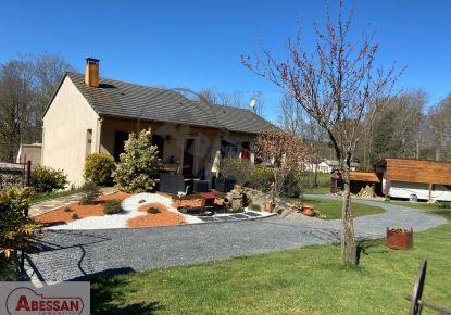A vendre Maison Angles | Réf 3407044586 - Abessan immobilier