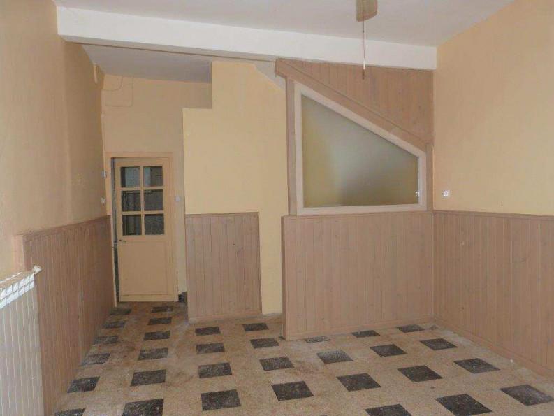 A vendre Lezignan Corbieres 3407045077 Abessan immobilier