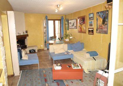 A vendre Montbazin 3407045127 Abessan immobilier