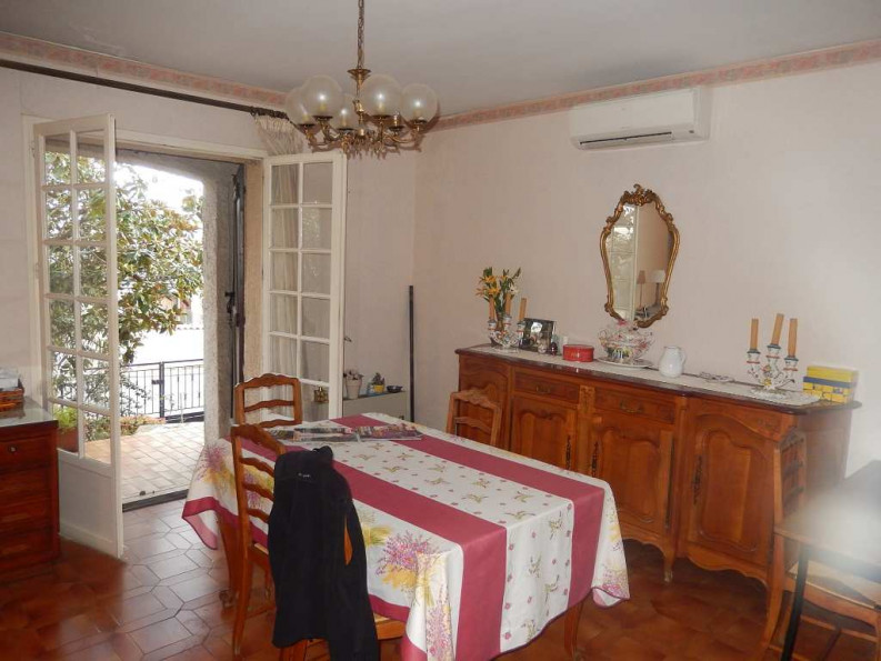 A vendre Montpellier 3407046075 Abessan immobilier