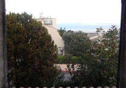 A vendre Villa Montpellier | Réf 3407046075 - Abessan immobilier