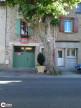 A vendre Rieux-minervois 3407046456 Abessan immobilier
