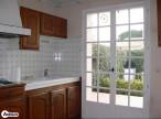 A vendre Juvignac 3407046627 Abessan immobilier