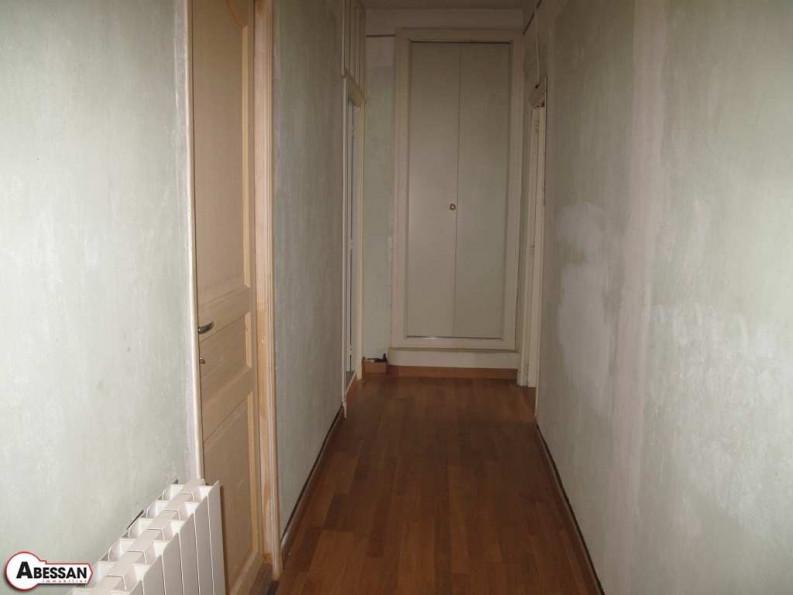 A vendre La Redorte 3407046706 Abessan immobilier