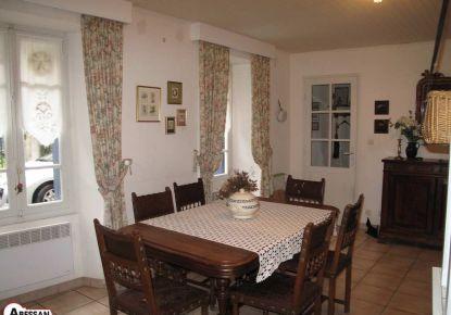 A vendre Mas Cabardes 3407047008 Abessan immobilier