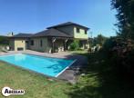 A vendre La Baule Escoublac 3407047011 Abessan immobilier