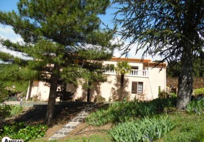 A vendre Premian 3407049613 Abessan immobilier