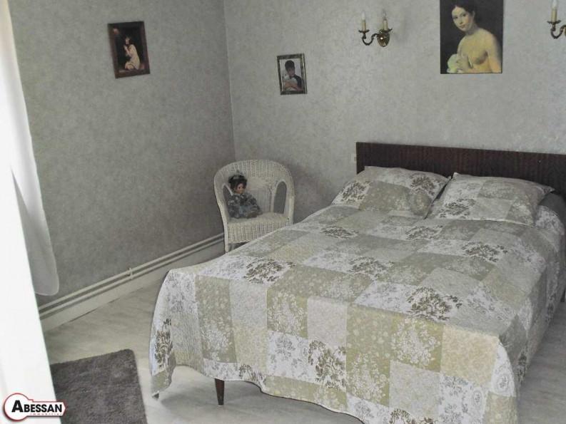 A vendre Brassac 3407049653 Abessan immobilier