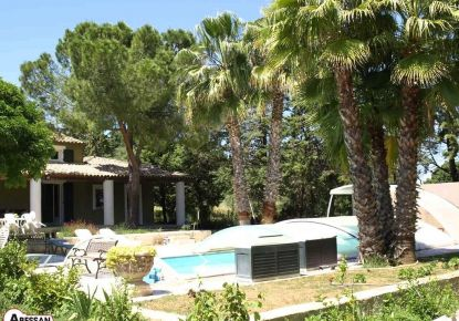 A vendre Montpellier 3407051679 Abessan immobilier