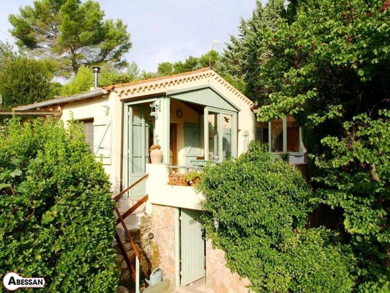 Maison de campagne en vente clermont l 39 herault rf for Achat maison herault